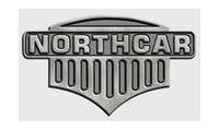Logo de Northcar em Cidade dos Funcionários