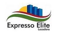 Logo de Expresso Elite Locadora em Jardim Elisa Maria