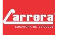 Logo de Carrera Locadora de Veículos em Guabirotuba