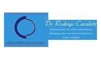 Logo de Cavaletti Odontologia em Vila Anhangüera