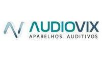 Logo de Audiovix Aparelhos Auditivos - Vitória em Santa Lúcia
