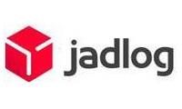 Logo de JadLog Encomendas em Inácio Barbosa