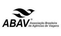 Fotos de Abav - Associação Brasileira de Agências de Viagens em República