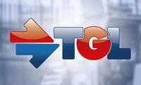 Logo de Tgl Pesados em Vila Cidade Morena