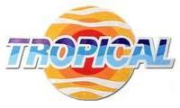 Logo de Tropical Peças E Serviços em Carlos Prates