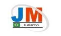 Logo de JM Turismo em Jardim New York