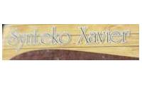 Logo Sinteko Xavier