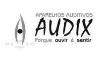 Logo de Aparelhos Auditivos Audix em Centro