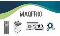 Logo de MAQFRIO