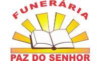 Logo de Funerária Paz no Senhor em Ceilândia Sul