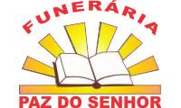 Logo de Funerária Cristo Rei em Ceilândia Sul