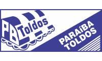 Logo de Paraíba Toldos em Varadouro