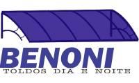 Logo de Toldos Dia E Noite em Granja Portugal