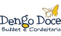 Logo de Dengo Doce Buffet E Confeitaria em Plano Diretor Norte