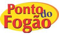 Logo de Ponto do Fogão em Cruzeiro Novo