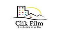 Logo de Clik Film em Vila Formosa