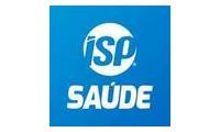 Logo de ISP Saúde - Curitiba em Rebouças