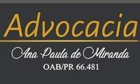 Logo de Miranda Camargo Advocacia em Jardim das Américas