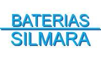 Logo de Baterias Silmara em Sítio Cercado