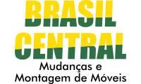 Logo de Brasil Central Mudanças