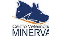 Logo de Centro Veterinário Minerva em Perdizes