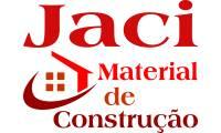 Logo de Jaci Material de Construção em Muribeca