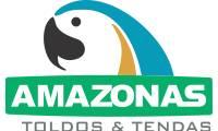 Logo Amazonas Toldos & Tendas