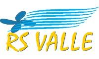 Logo de RS Valle Manutenção e Instalações