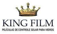 Logo King Film em Santa Cecília