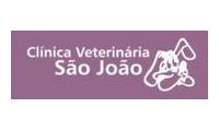 Logo de Clínica Veterinária São João em Centro