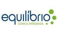 Logo de Equilíbrio Clínica Integrada em Santana