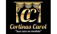 Logo de Cortinas Carol em Cambuí