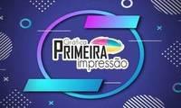 Logo de Gráfica Primeira Impressão DF em Condomínio Coohaplan - Itiquira (Planaltina)