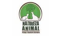 Fotos de Natureza Animal em Jatiúca