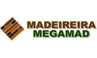 Logo de Madeireira Megamad em Espírito Santo