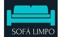 Logo de Sofá Limpo em Campo Grande