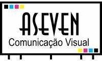 Fotos de Aseven Comunicação Visual