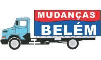 Logo de Mudanças Belém em Cidade Velha