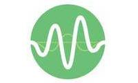 Logo de Otomais Soluções Auditivas - Matriz em Manaíra
