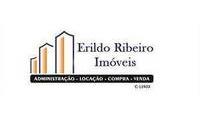 Logo de Erildo Ribeiro Imóveis em Jardim Goiás
