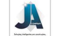 Logo de J.A Company Serviços em Guamá