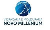 Fotos de Vidraçaria E Molduraria Novo Millenium em Santo Antônio
