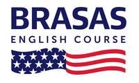 Fotos de Brasas English Course - Unidade Águas Claras em Sul (Águas Claras)