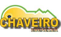 Logo de Ebenezer Chaveiro 24h em Parque 10 de Novembro