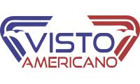 Logo de Despachante Consular Sp / Visto Americano em Centro