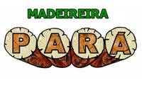 Logo de Madeireira Pará em Centro