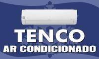 Logo de Tenco Ar-Condicionado em Marechal Hermes