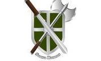 Logo de Sousa Ramos Sistemas E Gestão de Serviços Patrimonial em Brasilândia