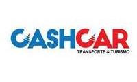 Logo Cash Car em Barra da Tijuca
