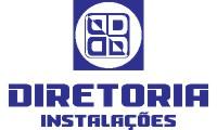 Logo de Diretoria Distribuidora ( Divisórias E Forros ) em Vila Capixaba